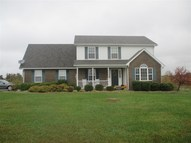 116 Bridle Drive Rineyville KY, 40162