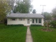 604 North Fourth St Kentland IN, 47951