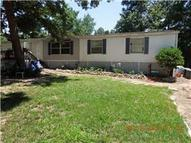 15 Pine Street New Waverly TX, 77358