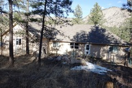 283 Spruce Mountain Dr Drake CO, 80515