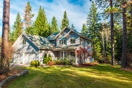 101 Serenity Place Sandpoint ID, 83864