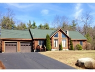 184 Evergreen Valley Milton NH, 03851