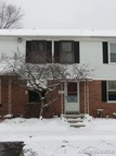 39790 Manor Drive Harrison Township MI, 48045