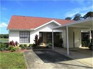 10636 Millriver Drive New Port Richey FL, 34654