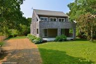 41 Crocker Drive Edgartown MA, 02539