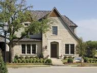 118 Blackburn Drive Coppell TX, 75019