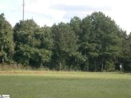 000 Highway 20 5.92 Acres Clemson SC, 29633