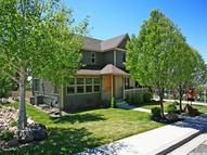 1422 E 50 S Pleasant Grove UT, 84062