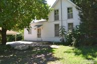 915 Stanberry Street Ellsworth KS, 67439