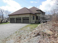 182 Deer Hollow Rd Poughquag NY, 12570