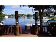 51 Beach Ln Crystal River FL, 34429
