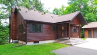 N185 Highview Lane Rib Lake WI, 54470