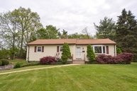 27 Johnson Ave Gillette NJ, 07933