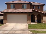 615 Skyview Court East Imperial CA, 92251