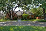 3843 Winslow Drive Fort Worth TX, 76109