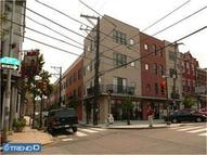 837 N 2nd St #311 Philadelphia PA, 19123