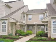 108 Andover Ct Quakertown PA, 18951
