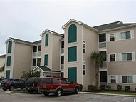 1100 Commons Blvd., #816 Myrtle Beach SC, 29572
