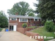2518 Plyers Mill Rd Silver Spring MD, 20902