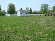 Lot 30 White Heath Subdivision Sullivan IL, 61951