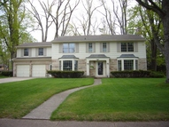 52 Cass St South Haven MI, 49090