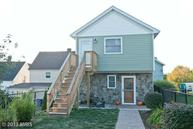122 1/2 4th Avenue Brunswick MD, 21716