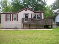 1607 Bevil Loop Jasper TX, 75951