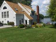 7 Lake View Lane Deerfield NH, 03037