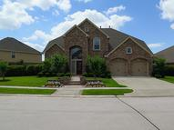17334 Morgans Secret Dr Cypress TX, 77433