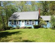 1043 East Washington Street Hanson MA, 02341