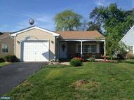 8 Dartmoor Pl Vincentown NJ, 08088