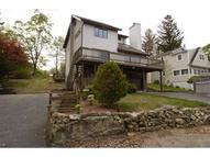 6 Cottage Ave Landing NJ, 07850
