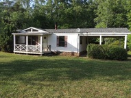 162 Parris Drive Forest City NC, 28043