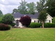 138 Windsong Drive Stockbridge GA, 30281