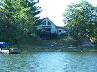 39 S Horseshoe Lk Dr Turtle Lake WI, 54889