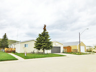 Address Not Disclosed Diamondville WY, 83116