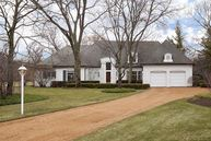 462 Pebblebrook Road Northbrook IL, 60062