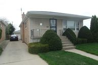 490 Escanaba Avenue Calumet City IL, 60409