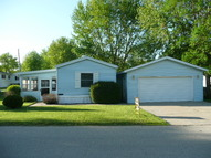 365 Lakeview Lane Bagley WI, 53801