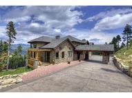 100 Halter Way Evergreen CO, 80439