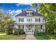 424 Middlesex Ave, Wilmington MA, 01887
