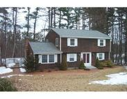 29 East Park Road Sterling MA, 01564
