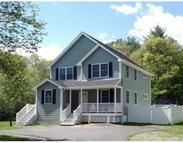 32 Thurlow St Georgetown MA, 01833