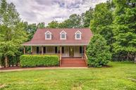 1358 Old Charlotte Pike Pegram TN, 37143