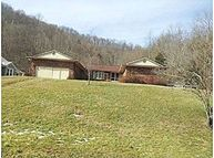 Address Not Disclosed Paintsville KY, 41240