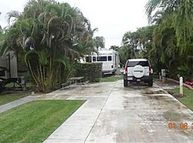 Address Not Disclosed West Palm Beach FL, 33407