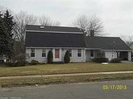 278 Highcrest Road Wethersfield CT, 06109