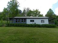 434 Black Bear Lick Road Livingston KY, 40445