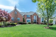 26 Quail Run Randolph NJ, 07869