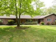 2 Seaward Ct Cold Spring Harbor NY, 11724